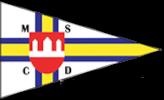 MSCD – Motorboot-Sportclub Danubia