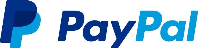 Akzeptierte Zahlungsweisen